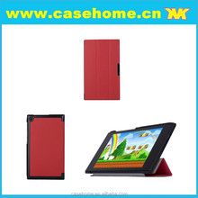 wholesale smart cover for Asus Me 572,For Asus MeMO 572C leather case