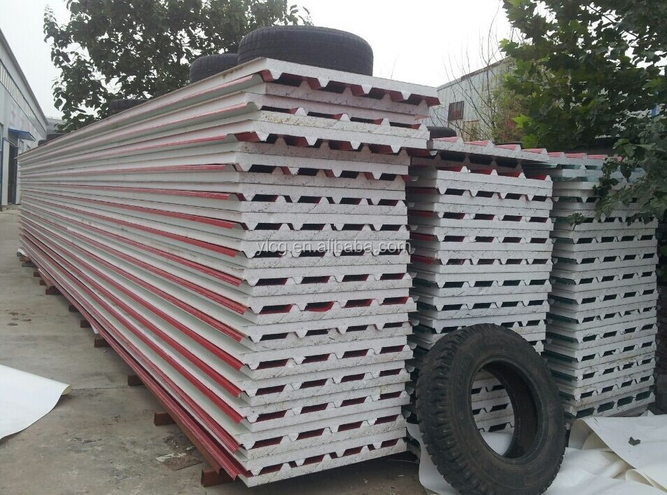 Structural Insulated Panels Buy Structural Concrete