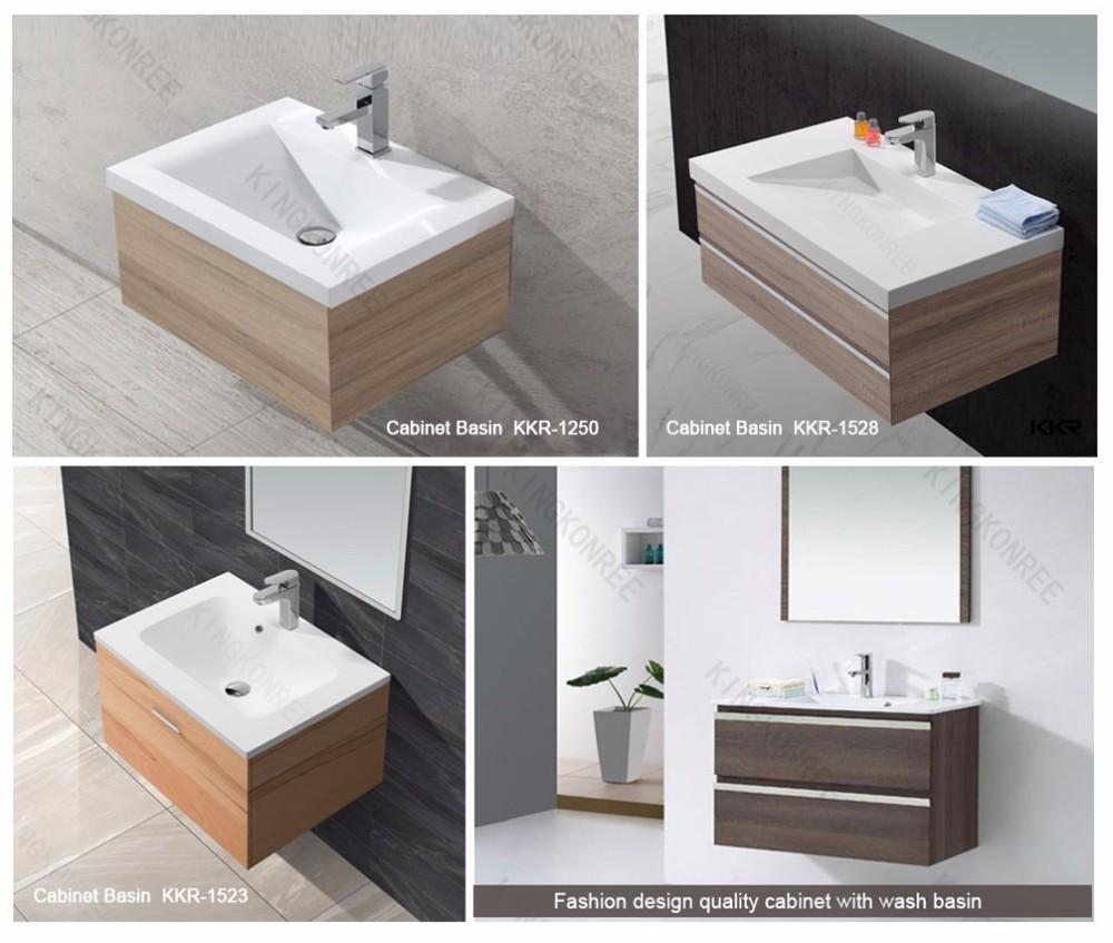 badezimmerschrank eitelkeit waschbecken acryl festen oberfl che waschbecken buy schrank. Black Bedroom Furniture Sets. Home Design Ideas