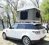 Off road vehicle camper roof hard top truck tent for sale