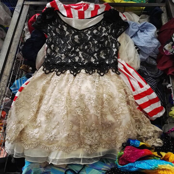 wholesale second hand clothing bulgaria
