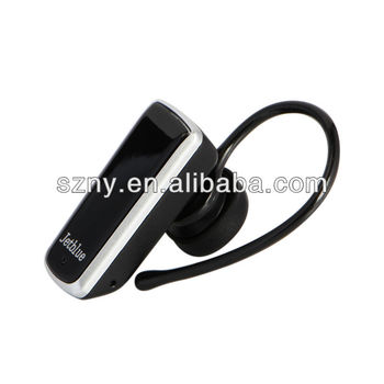2014 Factory bluetooth stereo headset with CE FCC TELEC