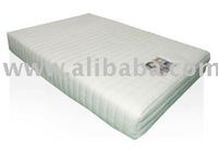 Roll Able Pocket Spring Mattress