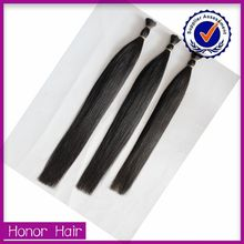 Have stock cheap amazing silky straight japanese hair weave bundles