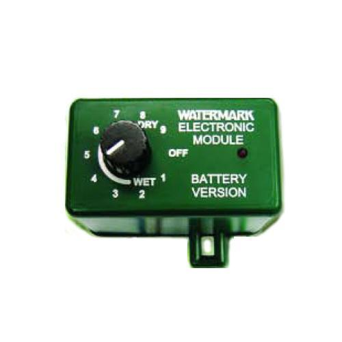 Irrometer WEM-B, Watermark Battery WEM