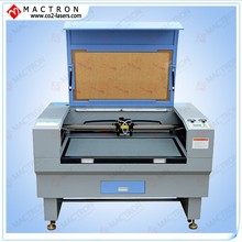 Circuit Board And Weed Laser CO2 Cutting Machine Price