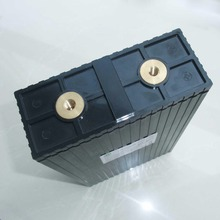 Lifepo4 battery 3.2v 100ah module for solar storage system
