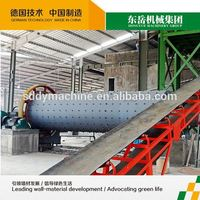 light weight brick making machine(aac) dongyue machinery group