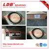 Excavator CX210 SLEWING RING,SWING CIRCLE P/N:KRB10160 -WWW.LDB-BEARING.COM
