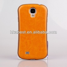 Latest Design Anti-Shock for iFace Mall Case for Samsung Galaxy S4 i9500