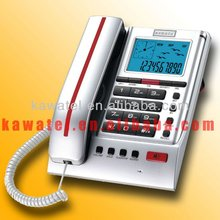 new design walmart home phones