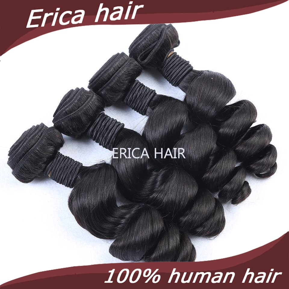 Wholesale hair products from china human hair grade 10a pelo 100% humano