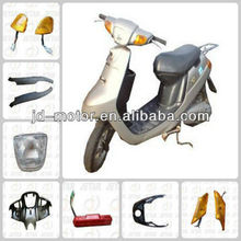 JOG 4JP motorcycle parts