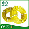 factory outlet overlap pex gas pipe pe-al-pe pipe for gas