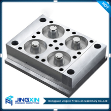 Jingxin Injection Plastic Used Mould Maker Best Selling Products In Asia