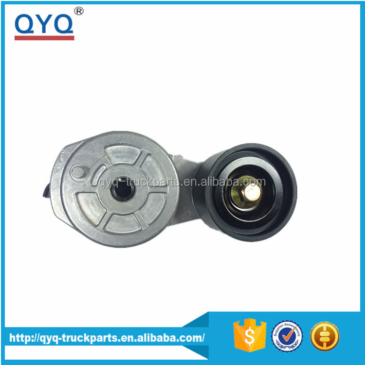 Best Quality Factory price Euro truck spare parts oem 7420739751timing belt tensioner for renault and volvo