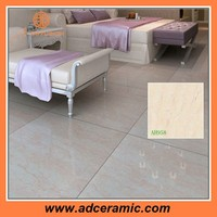 pink floor tile ,polished porcelain tile for vitrified tile price 60*60cm