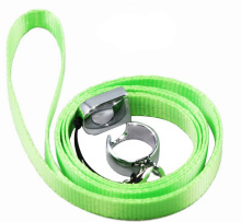 promotional shiny eco-friendly e cigarette hook ring ego lanyard