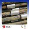 Precast Building Construction Material Rebar Coupler
