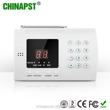Home Security Alarm Safety Qualified PSTN Security Auto Dialer PST-TEL99E