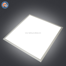 SIRIM SAA CE 110Lm/<strong>W</strong> No Flicker Slim 40W 48W Surface Recessed Ceiling 0-10V dimmable 2X2 2*2 60x60 60*60 flat led panel light