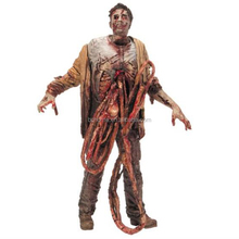 Walker Toys Wholesale The Walking Dead Zombie