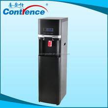 office small water cooler for ice maker