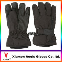 gloves pvc,pvc coated gloves,pvc dotted gloves
