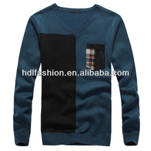 High quality latest designs of woolen sweaters