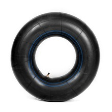 TIMSUN good quality tire and tube 4.00-8 for three wheeler