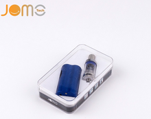 2017 dream vapor e cigarette lite 40s kit jomo tech vaporizer pen for sale