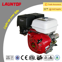 HOT!! 16hp Single Cylinder 4-stroke Petrol Engine