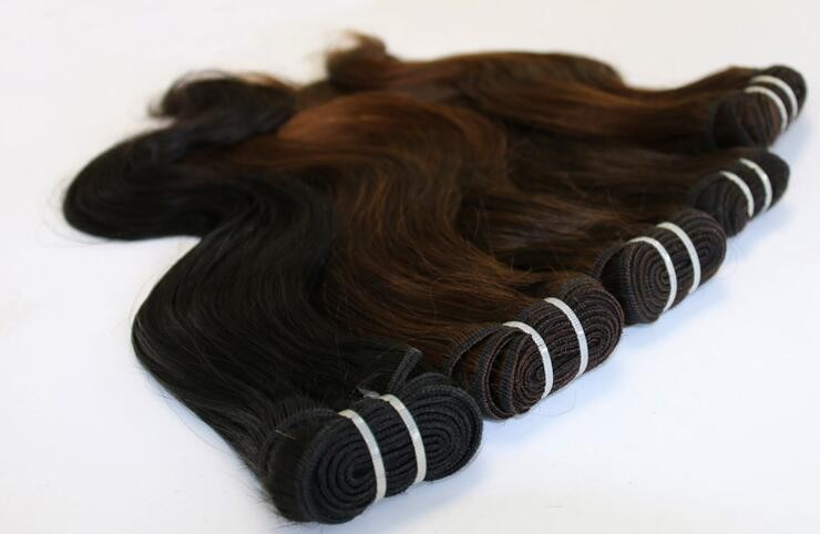 Remy Brazilian Hair Wave 28 Inch 100 Percent Brazilian Hair Weaving