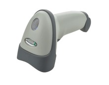 Cheap Price Omni Directional Barcode Scanner oem 2D Omini Barcode Reader