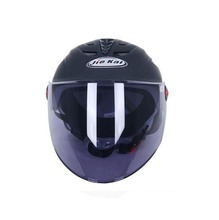 Jie kai JIEKAI Female Electric Summer Suntan Cheap Half Summer Helmet JK-601