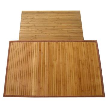 Alfombras de bamb mobiliario otros identificaci n del producto 50588157 - Alfombras bambu colores ...