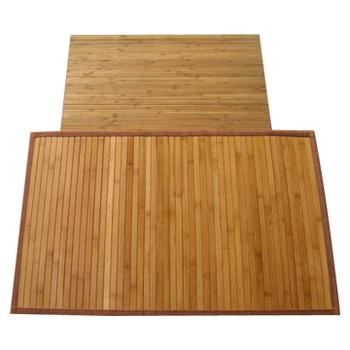 De bamb alfombras buy alfombra de bamb alfombra de bamb estera de bamb product on - Alfombra de bambu ...