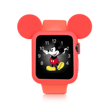 For Apple Smart Watch Case