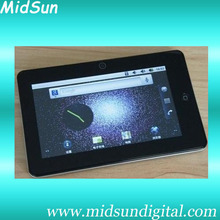 10 inch mid tablet pc front and rear camera,tablet pc 11 inch,tablet pc two usb port