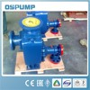 ZX api 610 centrifugal pump