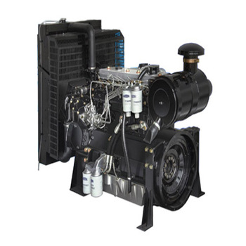 Lovol Diesel Engine with Rotary Pump for Gensets-1000 Series