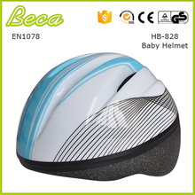 High Quality Bike Helmet,Kids Bike Helmet