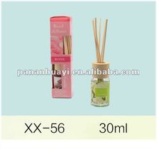 Air freshener ;aroma reed diffuser ; fragrance smell
