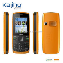Chinese Products Wholesale Blue Tooth Fashion Feature Phone
