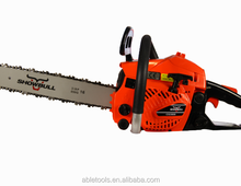 German Chainsaw,Garden Tools for Wood Cutting