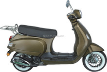 <span class=keywords><strong>50</strong></span> <span class=keywords><strong>cc</strong></span> scooter do gás para alpha