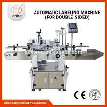 Hot sale Automatic bottle date code printing machine, PET bottle date code printing machine