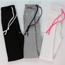 NF18 spring and summer maternity cotton Leggings pregnant women Leggings