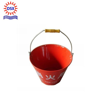 No Complaint Alibaba Express Led Ice Bucket Metal