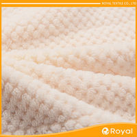 100% polyester wool soft Hot sell guangzhou fabric market